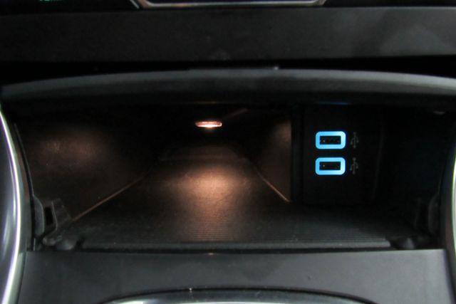 2018 Ford Edge Titanium W/ NAVIGATION SYSTEM/ BACK UP CAM Chicago, Illinois 34
