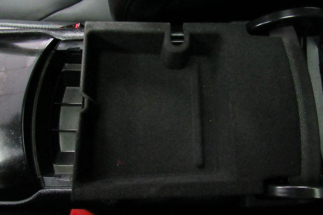 2018 Ford Edge Titanium W/ NAVIGATION SYSTEM/ BACK UP CAM Chicago, Illinois 36