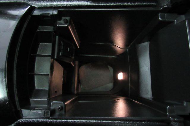 2018 Ford Edge Titanium W/ NAVIGATION SYSTEM/ BACK UP CAM Chicago, Illinois 37