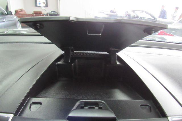 2018 Ford Edge Titanium W/ NAVIGATION SYSTEM/ BACK UP CAM Chicago, Illinois 39