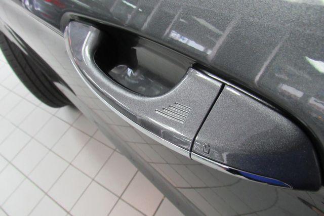 2018 Ford Edge Titanium W/ NAVIGATION SYSTEM/ BACK UP CAM Chicago, Illinois 12