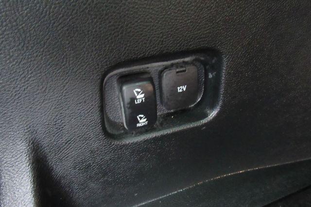 2018 Ford Edge Titanium W/ BACK UP CAM Chicago, Illinois 17