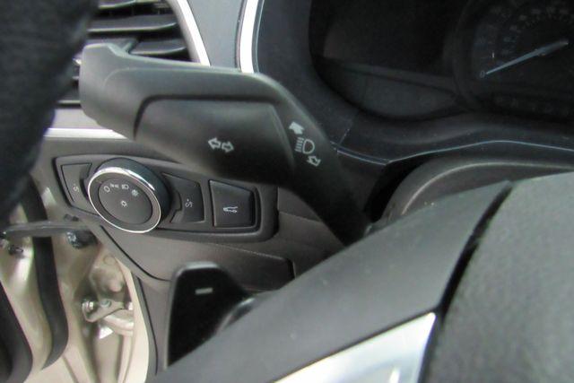 2018 Ford Edge Titanium W/ BACK UP CAM Chicago, Illinois 30