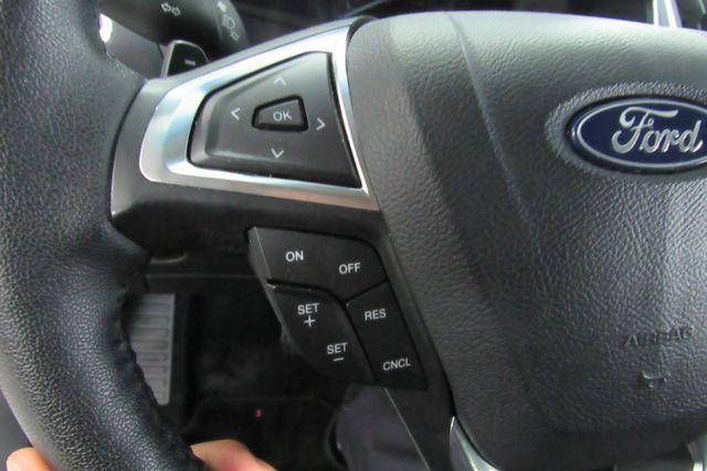 2018 Ford Edge Titanium W/ BACK UP CAM Chicago, Illinois 33