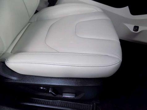 2018 Ford Edge Titanium - Ledet's Auto Sales Gonzales_state_zip in Gonzales, Louisiana