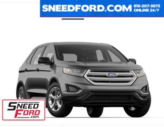2018 Ford Edge SE 2.0L I4 in Gower Missouri, 64454