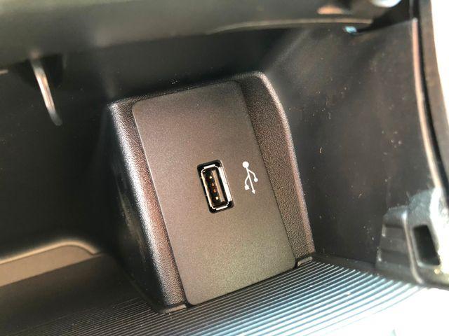 2018 Ford Edge SE 2.0L I4 in Gower Missouri, 64454