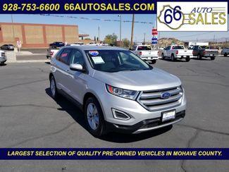 2018 Ford Edge SEL in Kingman, Arizona 86401
