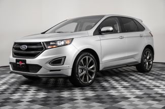 2018 Ford Edge Sport in Lindon, UT 84042