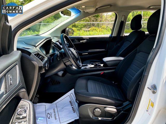 2018 Ford Edge SE Madison, NC 21