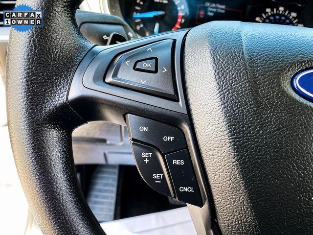 2018 Ford Edge SE Madison, NC 25
