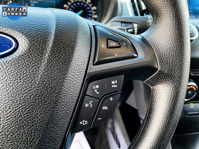 2018 Ford Edge SE Madison, NC 26
