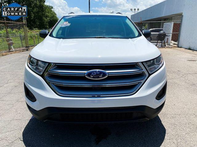 2018 Ford Edge SE Madison, NC 6