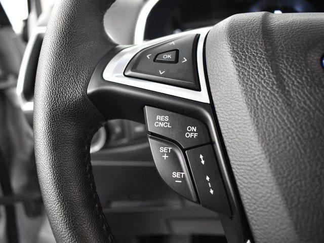 2018 Ford Edge Sport in McKinney, Texas 75070