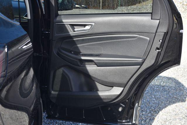 2018 Ford Edge Titanium Naugatuck, Connecticut 11
