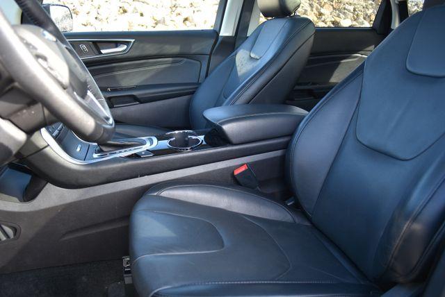 2018 Ford Edge Titanium Naugatuck, Connecticut 20