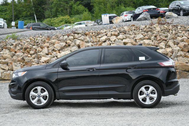 2018 Ford Edge SE Naugatuck, Connecticut 1