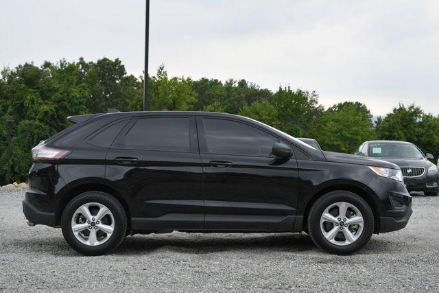2018 Ford Edge SE Naugatuck, Connecticut 5