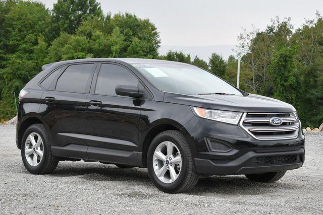 2018 Ford Edge SE Naugatuck, Connecticut 6
