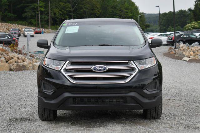 2018 Ford Edge SE Naugatuck, Connecticut 7