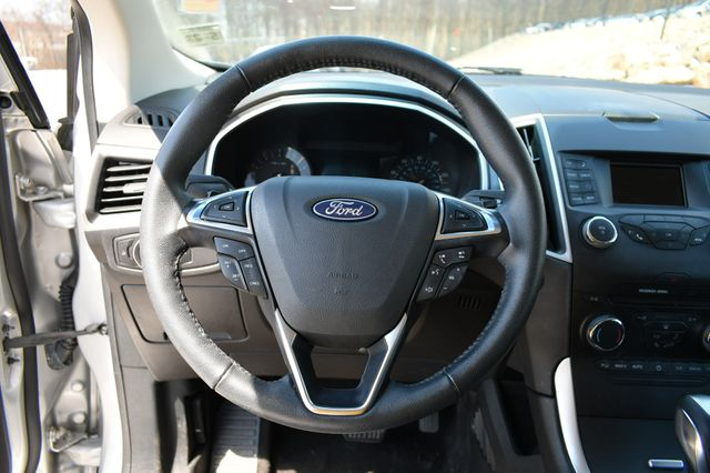 2018 Ford Edge SEL Naugatuck, Connecticut 16