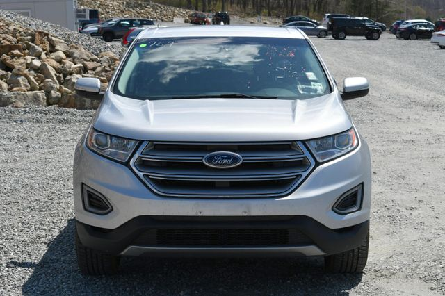 2018 Ford Edge SEL Naugatuck, Connecticut 7