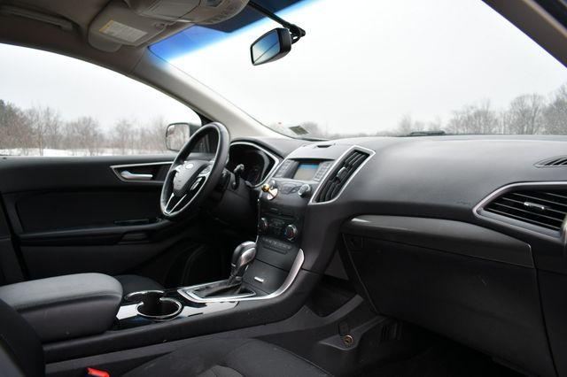 2018 Ford Edge SEL Naugatuck, Connecticut 10