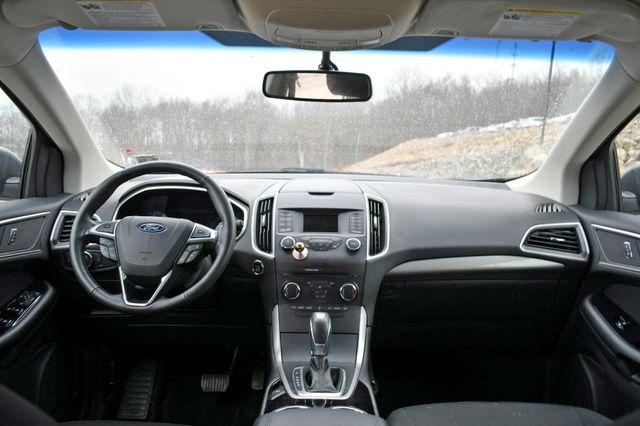 2018 Ford Edge SEL Naugatuck, Connecticut 18