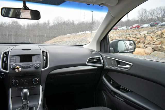 2018 Ford Edge SEL Naugatuck, Connecticut 19