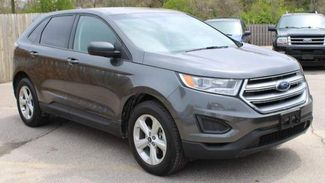 2018 Ford Edge SE St. Louis, Missouri
