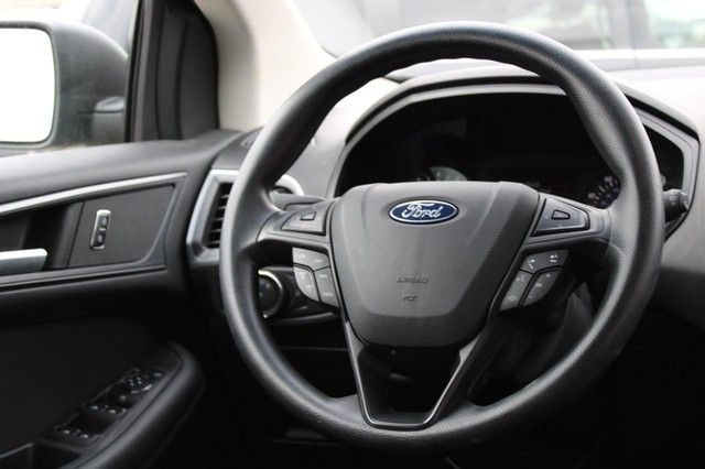 2018 Ford Edge SE St. Louis, Missouri 11