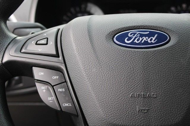 2018 Ford Edge SE St. Louis, Missouri 15
