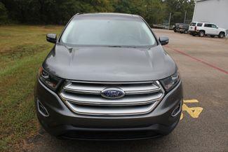 2018 Ford Edge Titanium  in Tyler, TX