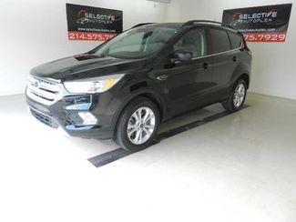 2018 Ford Escape SE in Addison TX, 75001