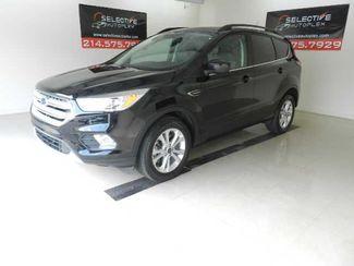 2018 Ford Escape SE in Addison, TX 75001