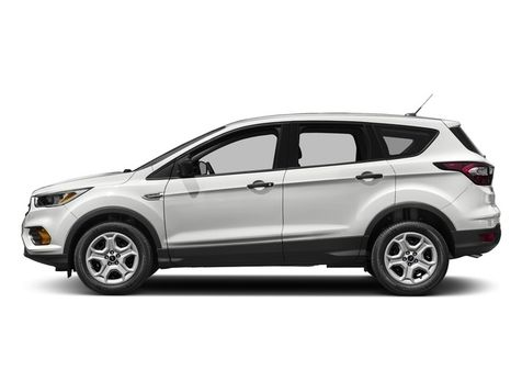 2018 Ford Escape SE in Akron, OH