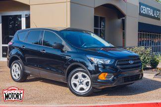 2018 Ford Escape S in Arlington, Texas 76013