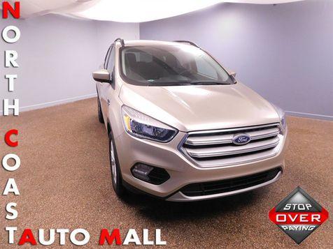 2018 Ford Escape SE in Bedford, Ohio