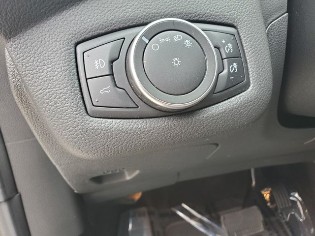 2018 Ford Escape SE in Brownsville, TX 78521