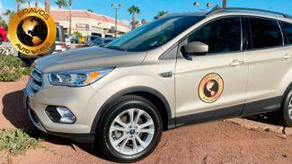 2018 Ford Escape SE  city California  Bravos Auto World  in cathedral city, California