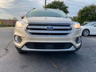 2018 Ford Escape SE  city NC  Palace Auto Sales   in Charlotte, NC