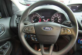 2018 Ford Escape SE W/ BACK UP CAM Chicago, Illinois 7