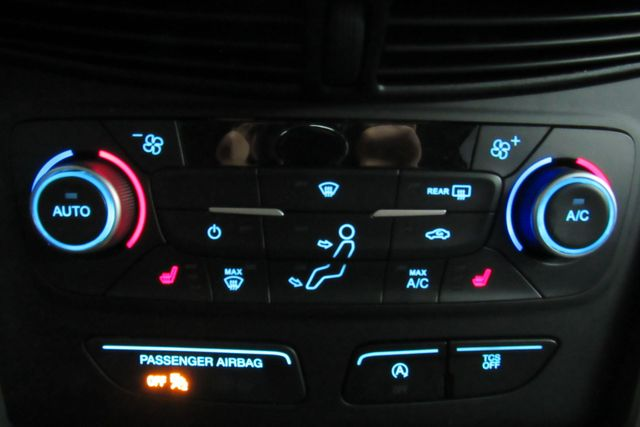 2018 Ford Escape SE W/ BACK UP CAM Chicago, Illinois 14