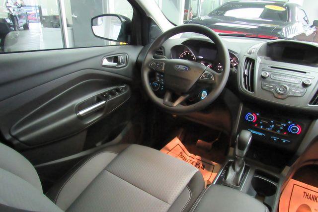 2018 Ford Escape SE W/ BACK UP CAM Chicago, Illinois 20