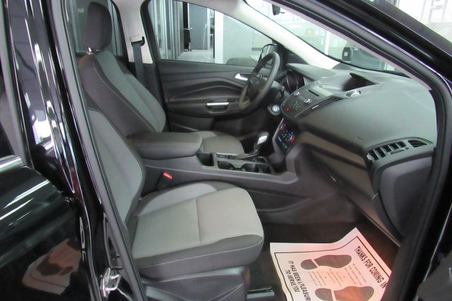 2018 Ford Escape SE W/ BACK UP CAM Chicago, Illinois 22