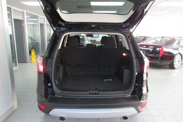 2018 Ford Escape SE W/ BACK UP CAM Chicago, Illinois 6