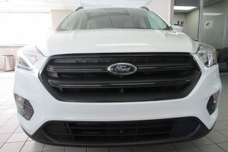 2018 Ford Escape SE W/ BACK UP CAM Chicago, Illinois 2