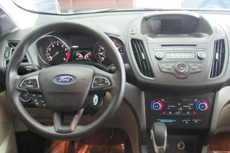 2018 Ford Escape SE W/ BACK UP CAM Chicago, Illinois 11