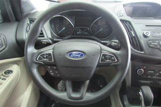 2018 Ford Escape SE W/ BACK UP CAM Chicago, Illinois 13