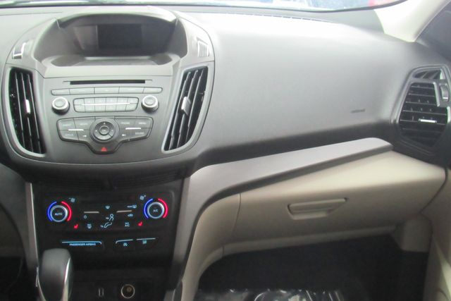 2018 Ford Escape SE W/ BACK UP CAM Chicago, Illinois 12